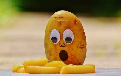 potatoes-french-mourning-funny-162971.jpeg